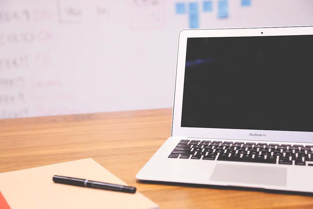 セミナー報告【自分もクライアントも幸せにする仕事の作り方】
